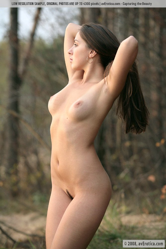 Nude erotic photo pictures opinion